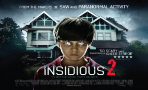 Insidious-Chapter-2