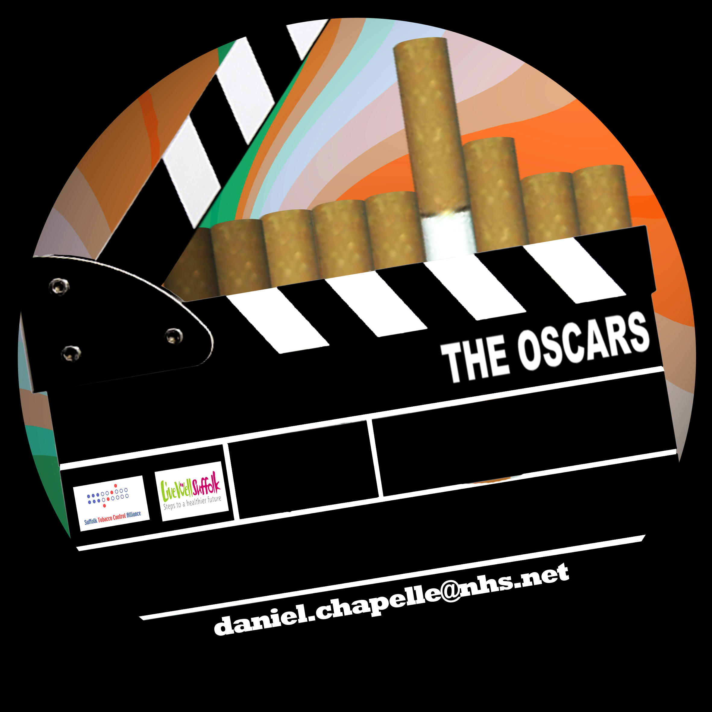 The Oscars 2011 - A film competition for schools