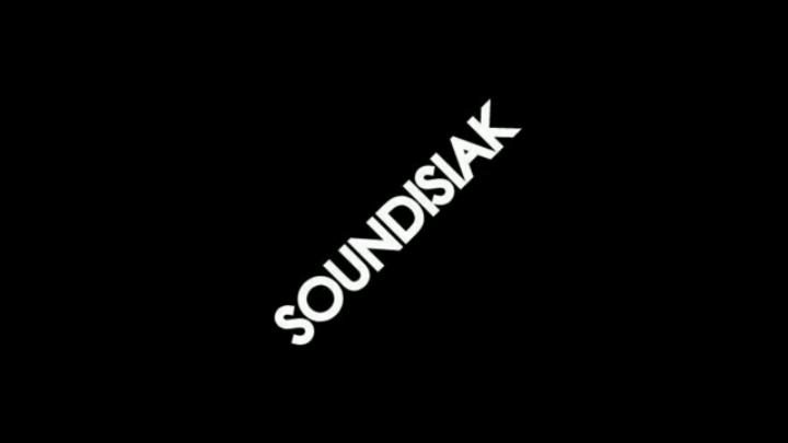 Soundisiak