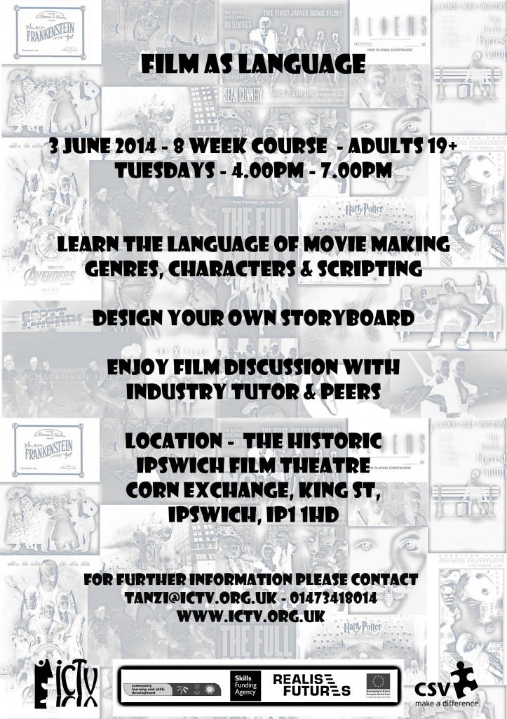 Film as language-final IFT