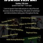Film Industry Day