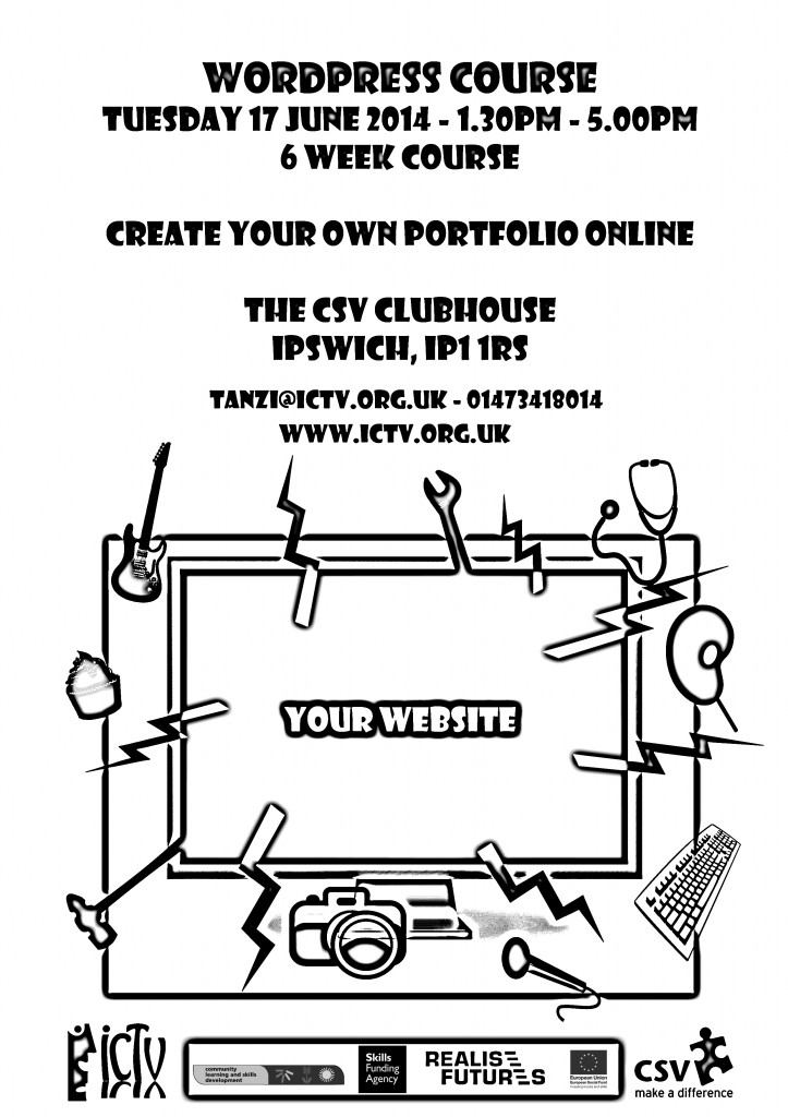 Web Portfolio course 17 june merged