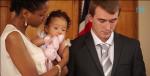 Becki & Andrew Part 2 - Baby V's Christening
