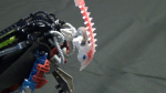 Bionicle Blog Series - Episode 1 - Diabolica Unbound