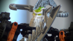 Bionicle Blog Series Episode 2 - The Faint Light of Tomorrow