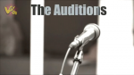 VxM Factor - The Auditions